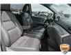 2009 Honda Odyssey EX-L (Stk: 27861UXJZ) in Barrie - Image 16 of 26