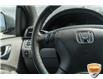 2009 Honda Odyssey EX-L (Stk: 27861UXJZ) in Barrie - Image 18 of 26