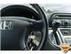 2009 Honda Odyssey EX-L (Stk: 27861UXJZ) in Barrie - Image 19 of 26