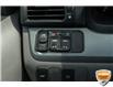 2009 Honda Odyssey EX-L (Stk: 27861UXJZ) in Barrie - Image 21 of 26