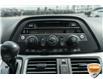 2009 Honda Odyssey EX-L (Stk: 27861UXJZ) in Barrie - Image 22 of 26