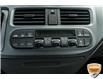 2009 Honda Odyssey EX-L (Stk: 27861UXJZ) in Barrie - Image 23 of 26