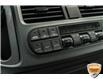 2009 Honda Odyssey EX-L (Stk: 27861UXJZ) in Barrie - Image 24 of 26