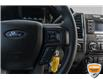 2016 Ford F-150 XLT (Stk: 27859AUZ) in Barrie - Image 18 of 25