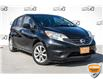 2014 Nissan Versa Note 1.6 S (Stk: 27814UZ) in Barrie - Image 1 of 22