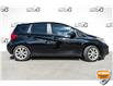 2014 Nissan Versa Note 1.6 S (Stk: 27814UZ) in Barrie - Image 4 of 22