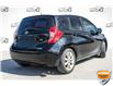 2014 Nissan Versa Note 1.6 S (Stk: 27814UZ) in Barrie - Image 5 of 22