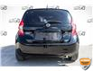 2014 Nissan Versa Note 1.6 S (Stk: 27814UZ) in Barrie - Image 6 of 22