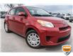 2012 Scion xD Base (Stk: 27875UZ) in Barrie - Image 1 of 18