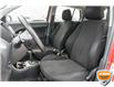 2012 Scion xD Base (Stk: 27875UZ) in Barrie - Image 8 of 18