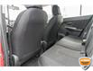 2012 Scion xD Base (Stk: 27875UZ) in Barrie - Image 9 of 18