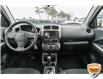 2012 Scion xD Base (Stk: 27875UZ) in Barrie - Image 10 of 18