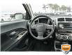 2012 Scion xD Base (Stk: 27875UZ) in Barrie - Image 11 of 18