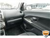 2012 Scion xD Base (Stk: 27875UZ) in Barrie - Image 12 of 18