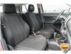 2012 Scion xD Base (Stk: 27875UZ) in Barrie - Image 14 of 18