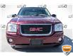 2005 GMC Envoy SLE (Stk: 27860AUXZ) in Barrie - Image 3 of 24