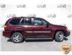2005 GMC Envoy SLE (Stk: 27860AUXZ) in Barrie - Image 4 of 24