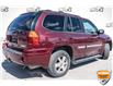 2005 GMC Envoy SLE (Stk: 27860AUXZ) in Barrie - Image 5 of 24