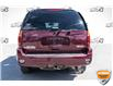 2005 GMC Envoy SLE (Stk: 27860AUXZ) in Barrie - Image 6 of 24