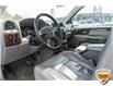 2005 GMC Envoy SLE (Stk: 27860AUXZ) in Barrie - Image 7 of 24
