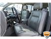 2005 GMC Envoy SLE (Stk: 27860AUXZ) in Barrie - Image 8 of 24