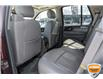 2005 GMC Envoy SLE (Stk: 27860AUXZ) in Barrie - Image 9 of 24