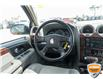 2005 GMC Envoy SLE (Stk: 27860AUXZ) in Barrie - Image 11 of 24