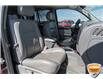 2005 GMC Envoy SLE (Stk: 27860AUXZ) in Barrie - Image 14 of 24