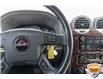 2005 GMC Envoy SLE (Stk: 27860AUXZ) in Barrie - Image 18 of 24