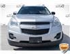 2012 Chevrolet Equinox LS (Stk: 27866AUZ) in Barrie - Image 3 of 23