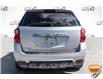 2012 Chevrolet Equinox LS (Stk: 27866AUZ) in Barrie - Image 6 of 23