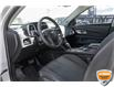 2012 Chevrolet Equinox LS (Stk: 27866AUZ) in Barrie - Image 7 of 23