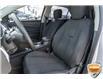 2012 Chevrolet Equinox LS (Stk: 27866AUZ) in Barrie - Image 8 of 23