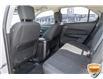 2012 Chevrolet Equinox LS (Stk: 27866AUZ) in Barrie - Image 9 of 23