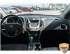 2012 Chevrolet Equinox LS (Stk: 27866AUZ) in Barrie - Image 10 of 23
