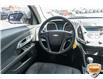 2012 Chevrolet Equinox LS (Stk: 27866AUZ) in Barrie - Image 11 of 23