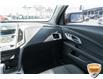 2012 Chevrolet Equinox LS (Stk: 27866AUZ) in Barrie - Image 12 of 23