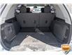 2012 Chevrolet Equinox LS (Stk: 27866AUZ) in Barrie - Image 13 of 23