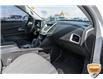 2012 Chevrolet Equinox LS (Stk: 27866AUZ) in Barrie - Image 14 of 23