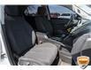 2012 Chevrolet Equinox LS (Stk: 27866AUZ) in Barrie - Image 15 of 23