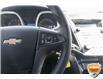 2012 Chevrolet Equinox LS (Stk: 27866AUZ) in Barrie - Image 18 of 23