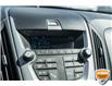2012 Chevrolet Equinox LS (Stk: 27866AUZ) in Barrie - Image 19 of 23