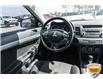 2010 Mitsubishi Lancer SE (Stk: 27872UXZ) in Barrie - Image 10 of 21