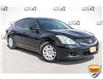 2012 Nissan Altima 2.5 S (Stk: 34805BUXZ) in Barrie - Image 1 of 21