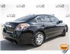 2012 Nissan Altima 2.5 S (Stk: 34805BUXZ) in Barrie - Image 5 of 21