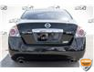 2012 Nissan Altima 2.5 S (Stk: 34805BUXZ) in Barrie - Image 6 of 21