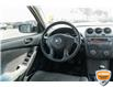 2012 Nissan Altima 2.5 S (Stk: 34805BUXZ) in Barrie - Image 11 of 21