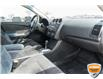 2012 Nissan Altima 2.5 S (Stk: 34805BUXZ) in Barrie - Image 13 of 21