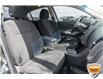 2012 Nissan Altima 2.5 S (Stk: 34805BUXZ) in Barrie - Image 14 of 21