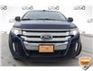 2011 Ford Edge Limited (Stk: 27894U) in Barrie - Image 3 of 26